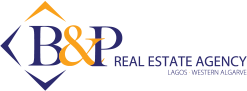 B&P Real Estate Agency, Lagos, Western Algarve