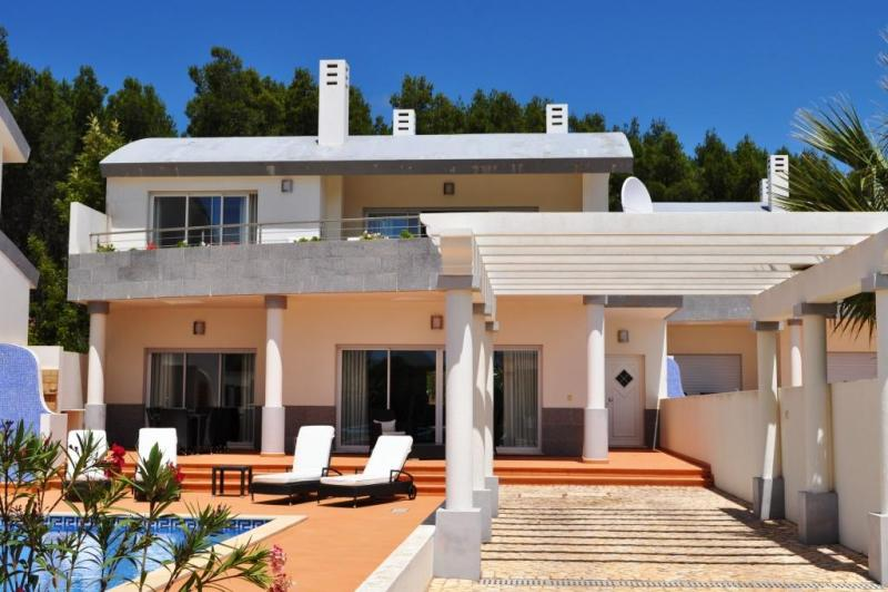 Lagos Algarve property | Houses for sale in Portugal